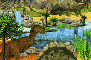 Prehistoric 39184 42