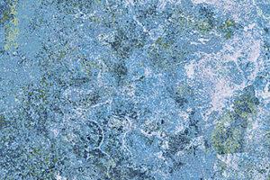 Prehistoric blue 39190 46