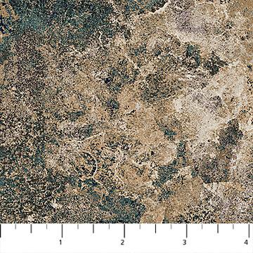 Prehistoric slate 39190 96