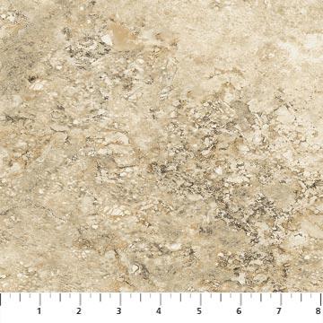 Prehistoric cream texture 39183 11