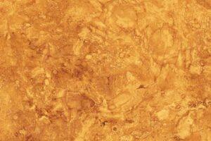 Prehistoric Rust  Texture 39192 37