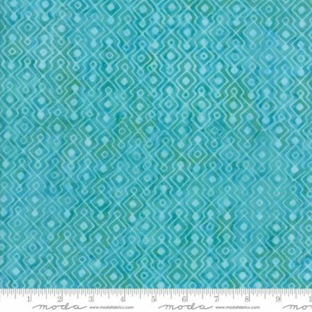 Longitude Turquoise 27259 178